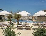 The Phoenicia, Malta - last minute počitnice