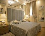 Osborne Hotel, Malta - iz Dunaja, last minute počitnice