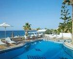Petradi Beach  Lounge Hotel, Chania (Kreta) - last minute počitnice