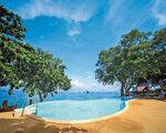 Phi Phi Natural Resort, Last minute Tajska