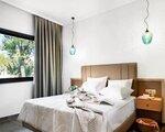 Philoxenia Hotel, Thessaloniki (Chalkidiki) - last minute počitnice