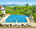 Luang Prabang (Laos), Belmond_La_Residence_Phou_Vao