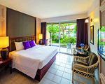Phuket Orchid Resort, Phuket (Tajska) - last minute počitnice