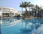 Agadir Beach Club Hotel, Agadir (Maroko) - last minute počitnice