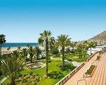 Club Al Moggar Garden Beach, Agadir (Maroko) - last minute počitnice
