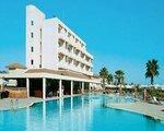 Paphos (jug), Piere_Anne_Beach_Hotel