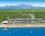Maritim Pine Beach Resort Belek, Antalya - last minute počitnice