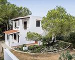 Pinomar, Ibiza - namestitev