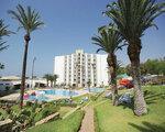 Kenzi Europa Hotel, Agadir (Maroko) - last minute počitnice