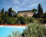 Villa Pitiana, Pisa - last minute počitnice