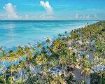 Diamonds Mapenzi Beach, Zanzibar (Tanzanija) - last minute počitnice
