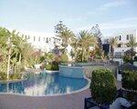 Mogador Al Madina, Agadir (Maroko) - last minute počitnice