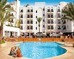 Hotel Oasis, Marakeš (Maroko) - last minute počitnice