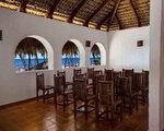 Playa Esmeralda, Dominikanska Republika - last minute počitnice