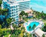 Playa Esperanza Resort By Melia, Mallorca - last minute počitnice