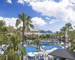 Playa Garden Selection Hotel & Spa, Palma de Mallorca - last minute počitnice