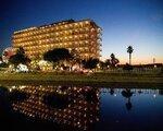 Playa Moreya, Mallorca - last minute počitnice