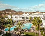 Playa Park Zensation, Fuerteventura - Corralejo, last minute počitnice