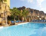 Diverhotel Odyssey Aguadulce, Almeria - namestitev