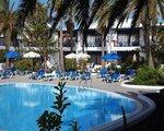 Apartamentos Playamar, Lanzarote - namestitev