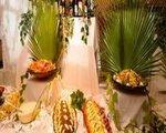 Hotel Tagadirt, Marakeš (Maroko) - last minute počitnice