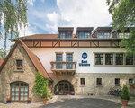 Best Western Hotel Polisina, Nurnberg (DE) - namestitev