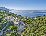 Polyrizos (polyrisos), Heraklion (Kreta) - last minute počitnice