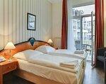 Seetelhotel Pommerscher Hof, Heringsdorf (DE) - namestitev