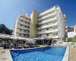 Ponent Apartamentos, Mallorca - last minute počitnice