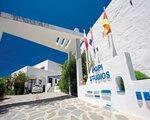 Karpathos, Popi_s_Studios