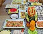 Port Eugeni Hotel, Reus - namestitev