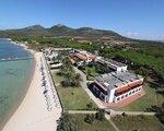 Hotel Portoconte, Alghero (Sardinija) - namestitev