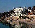 Hotel Bahia, Menorca (Mahon) - namestitev