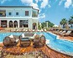 Possidi Paradise Hotel, Thessaloniki (Chalkidiki) - namestitev