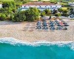Possidona Beach, Thessaloniki (Chalkidiki) - last minute počitnice