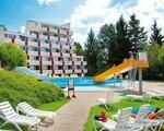 Predigtstuhl Resort, Nurnberg (DE) - namestitev