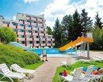 Predigtstuhl Resort, Munchen (DE) - namestitev