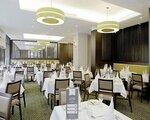 The President Hotel, London-Gatwick - namestitev