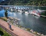 Prestige Lakeside Resort Nelson, Kelowna - namestitev