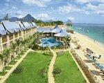 Pearle Beach Resort & Spa, Port Louis, Mauritius - namestitev