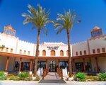 Ghazala Gardens Hotel, Sharm El Sheikh - namestitev