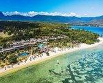 Sofitel Mauritius L