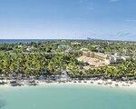 Mauricia Beachcomber Resort & Spa, Port Louis, Mauritius - namestitev