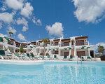 Princesa Guayadeque, Lanzarote - last minute počitnice