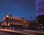 Sunworld Dynasty, Peking-Beijing (Kitajska) - namestitev
