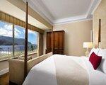 Princeville Resort, Lihue - namestitev