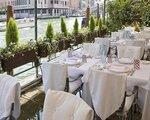Hotel Principe, Benetke - namestitev