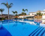Estival Eldorado Resort, Reus - namestitev