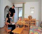 Best Pueblo Indalo Apartments, Almeria - namestitev