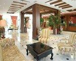 Hotel Ilunion Mijas, Malaga - last minute počitnice